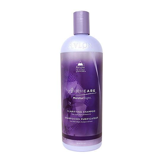 AffirmCare MoisturRight Clarifying Shampoo - 32 oz.