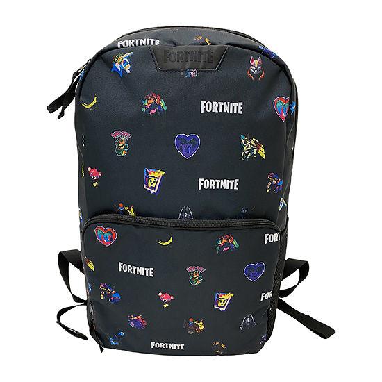 Signify Boys Fortnite Backpack