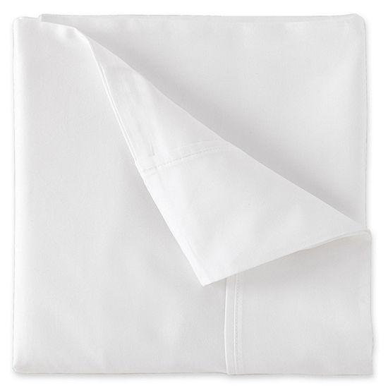 Studio™ 400tc Set of 2 Sateen Weave Pillowcases
