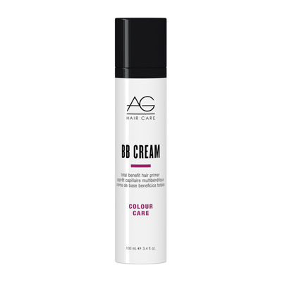 AG Hair BB Cream Total Benefit Hair Primer - 1.5 oz.