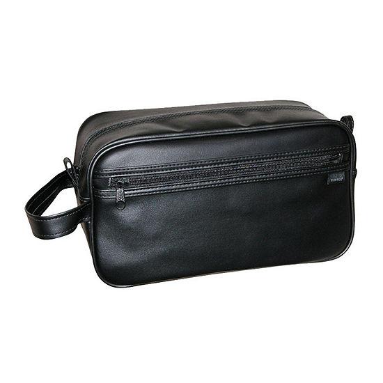 Buxton® Commuter Kit
