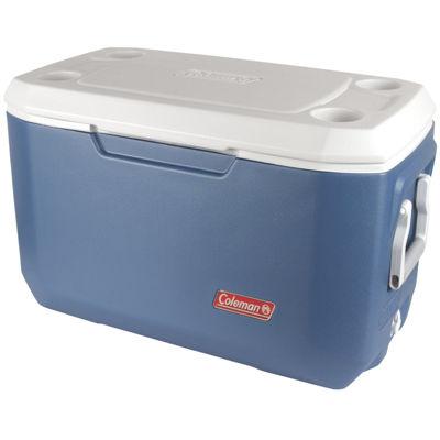 Coleman® 70-Quart Xtreme®  Cooler