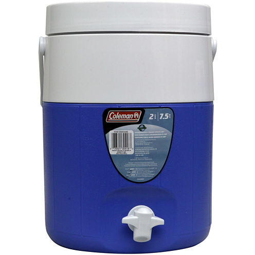 Coleman® 2-Gallon Beverage Dispenser