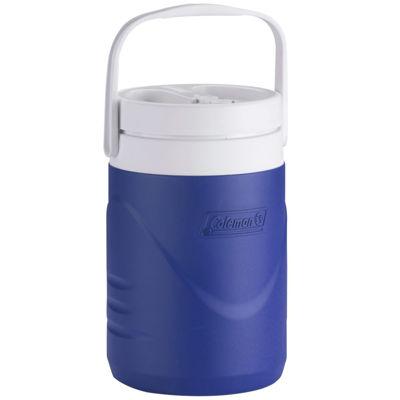Coleman® 1-Gallon Beverage Jug