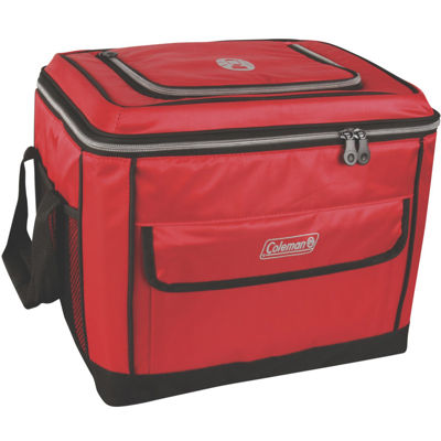 Coleman® 40-Can Collapsible Cooler