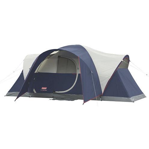 Coleman® Elite™ Montana™ 8-Person Tent