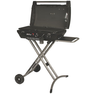 Coleman® NXT™ 100 Grill