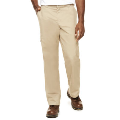 Dickies® WP598 Flex Relaxed-Fit Cargo Pants