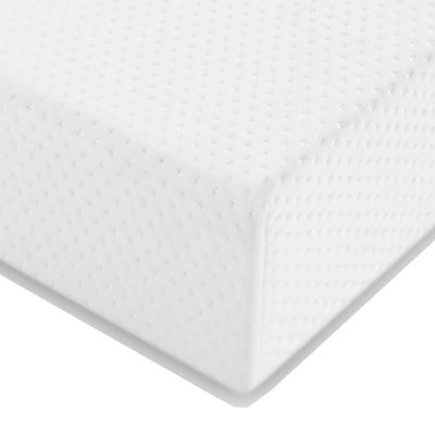 Graco® Premium Foam Crib and Toddler Bed Mattress