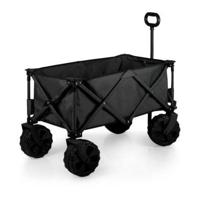 Picnic Time® All-Terrain Adventure Wagon - Elite Edition