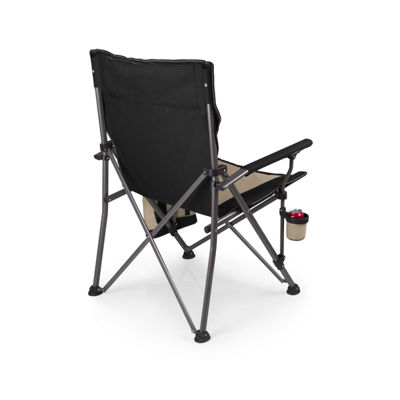 Picnic Time® Big Bear Camp Chair