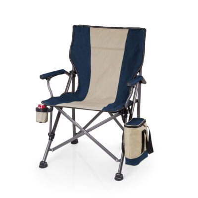 Picnic Time® Outlander Camp Chair