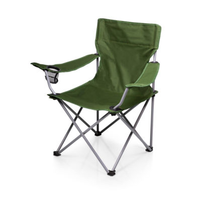 Picnic Time® PTZ Camp Chair