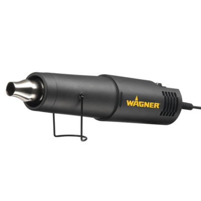 Wagner Heat Gun HT400