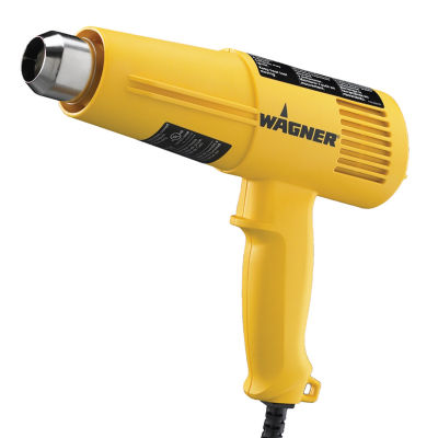 Wagner Digital Heat Gun HT3500