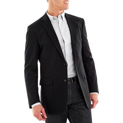 JCPenney Men's Suit Sale