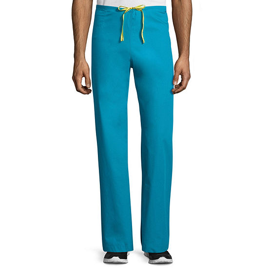 WonderWink® Origins 5006 Papa Unisex Seamless Pants - Big & Tall