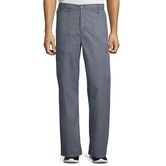 WonderWink® WonderFLEX 5618 Men's Utility Pant - Big & Tall