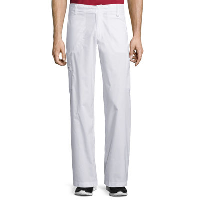WonderWink® Men's WonderFLEX Utility Pants