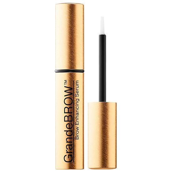 Grande Cosmetics GrandeBROW Brow Enhancing Serum Mini