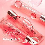 Ciate London Watermelon Burst Hydrating Primer