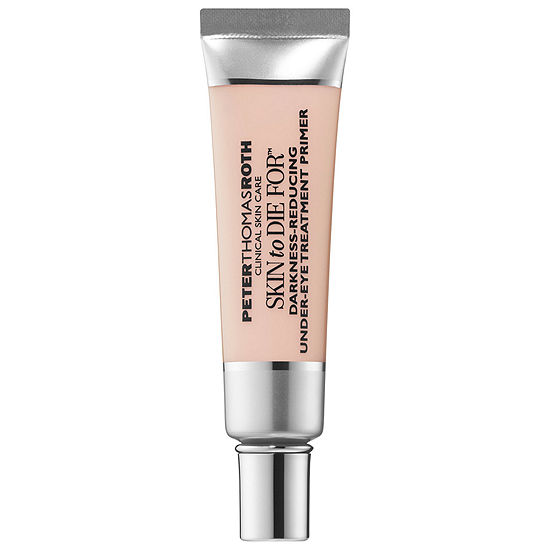 Peter Thomas Roth Skin to Die For® Darkness-Reducing Under-Eye Treatment Primer