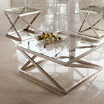 Signature Design by Ashley® Coylin Cocktail Table