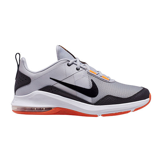 Nike Air Max Alpha Trainer 2 Mens Training Shoes