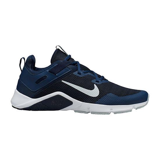 Nike Legend Essential Mens Training Shoes