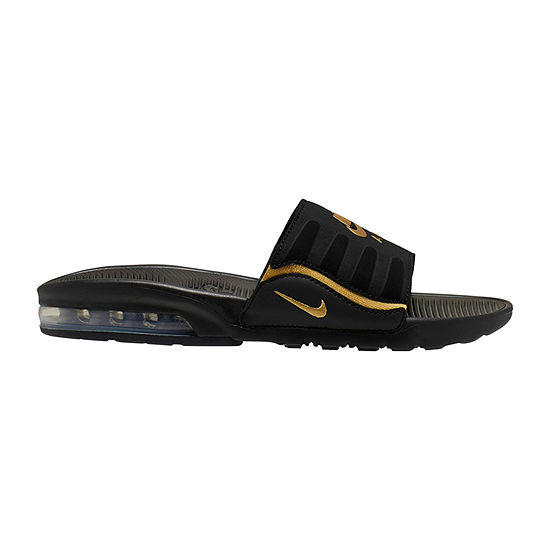 Nike Womens Air Max Camden Slide Sandals