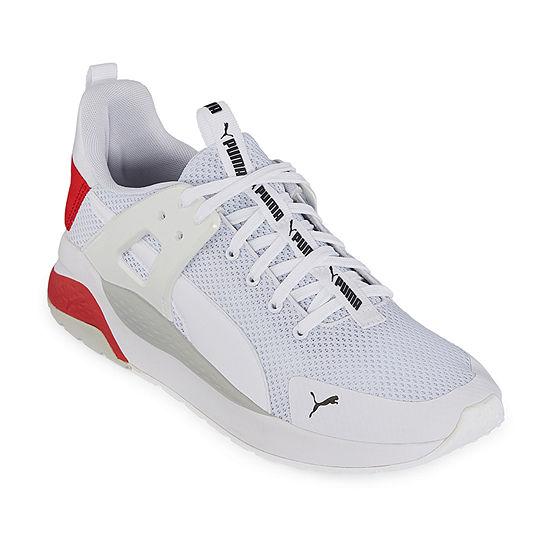 Puma Anzarun Mens Running Shoes