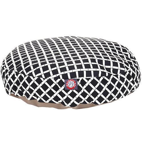 Majestic Pet Round Bed