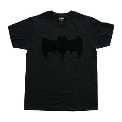 Batman Shield Graphic Tee