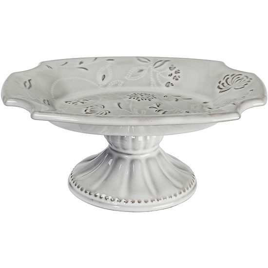 Creative Bath™ Eyelet Soap Dish