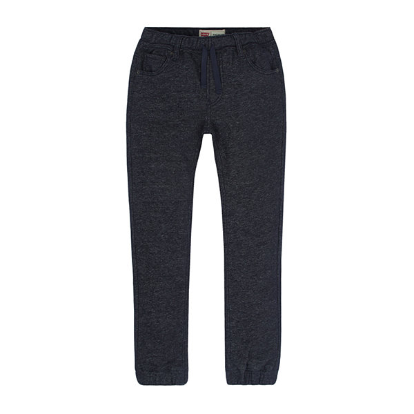 Levi's Knit Jogger Pants - Big Kid Boys
