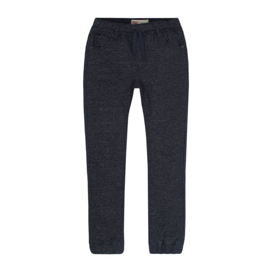Levi's® ™ Knit Jogger Pants Big Kid Boys