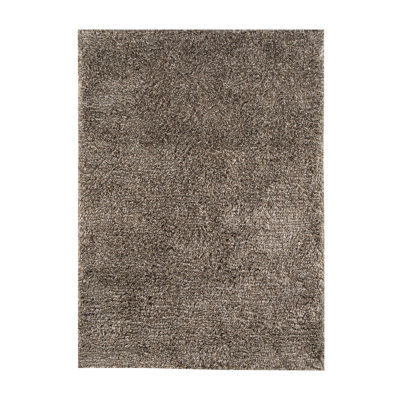 Signature Design by Ashley® Wallas Rectangular Rug