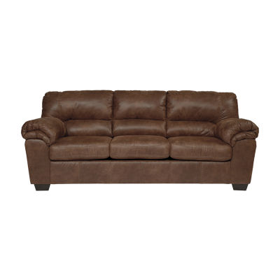 Signature Design by Ashley® Blake Full Sofa Sleeper