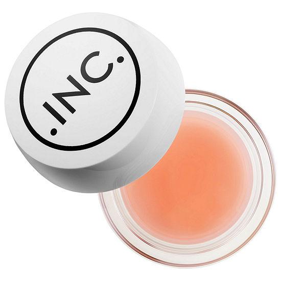 INC.redible Salve The Day Multi Balm
