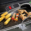 Grilling Traditions™ Grill Light