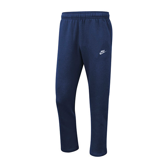 Nike Mens Sweatpant