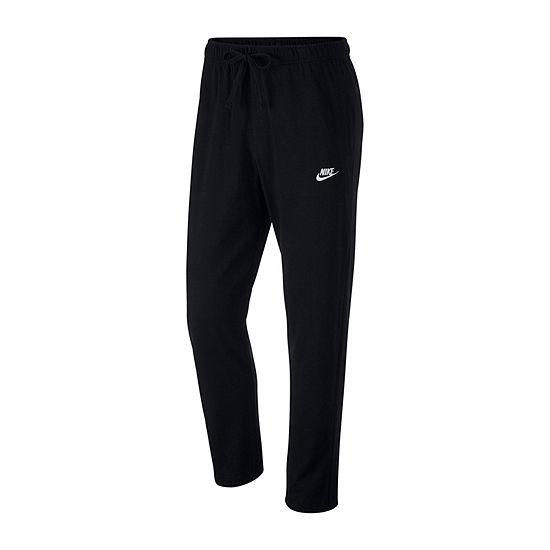 Nike Mens Sweatpant