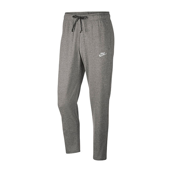 Nike Mens Athletic Fit Pull-On Pants