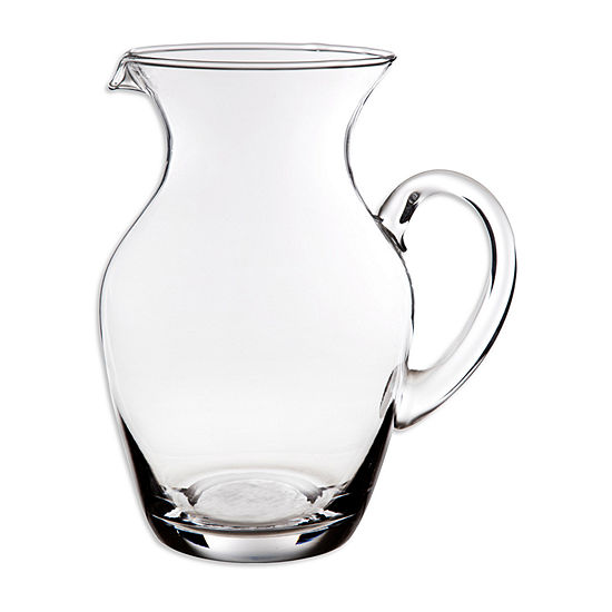 Home Essentials Serving Pitcher