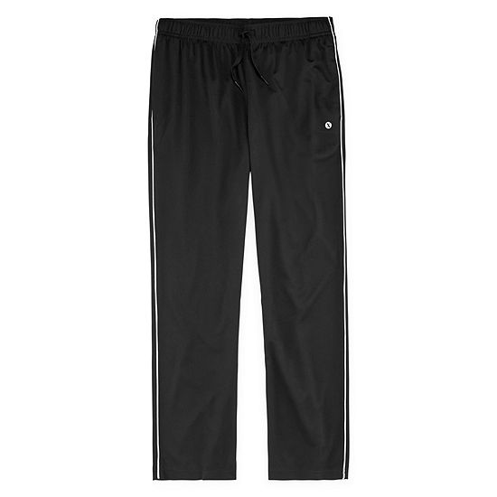Xersion Little & Big Boys Straight Pull-On Pants