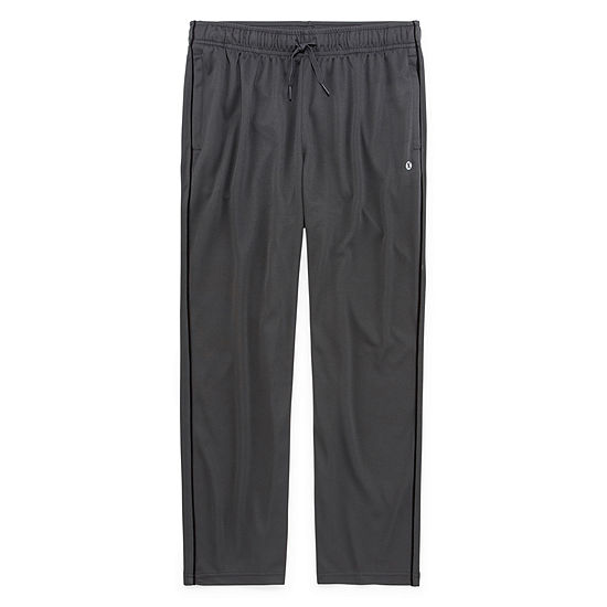 Xersion Boys Straight Pull-On Pants - Preschool / Big Kid