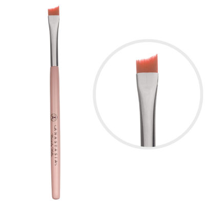 Anastasia Beverly Hills Angled Cut Brush - Small 15