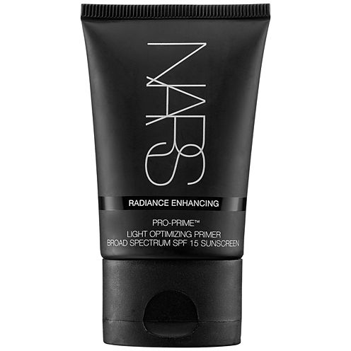 NARS Pro-Prime™ Light Optimizing Primer Broad Spectrum SPF 15