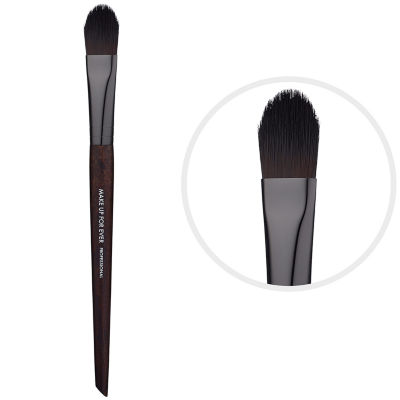 MAKE UP FOR EVER 176 Medium Concealer Brush