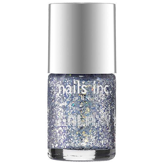 NAILS INC. Galaxy